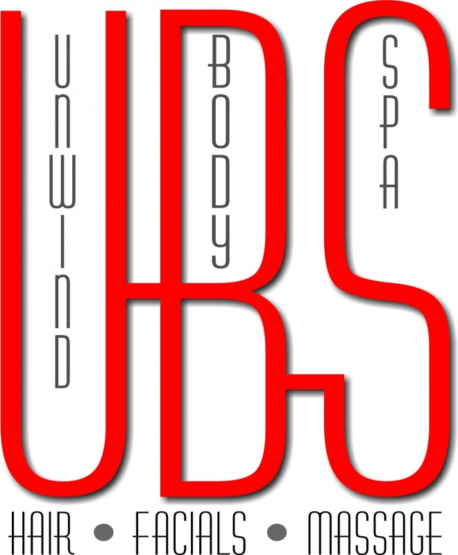 UBS_Red_with_words_hairfacialsmassage (1)